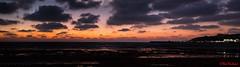 Isle of Man Golden Hour (red.richard) Tags: golden hour dawn sea sky sun clouds shore cof071 cof071dmnq cof071mari cof071chri cof071mvfs