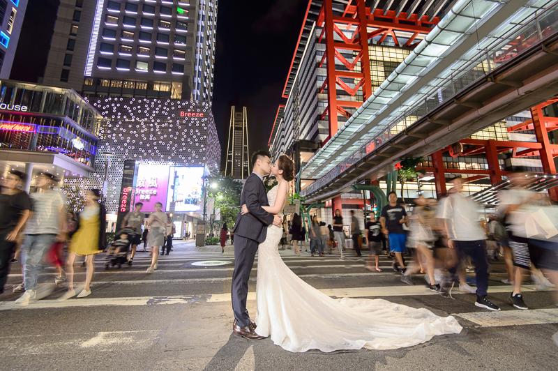 White婚紗,White婚紗包套,安東花藝,新祕BONA,自助婚紗,婚攝小寶,乾燥捧花, MSC_0070
