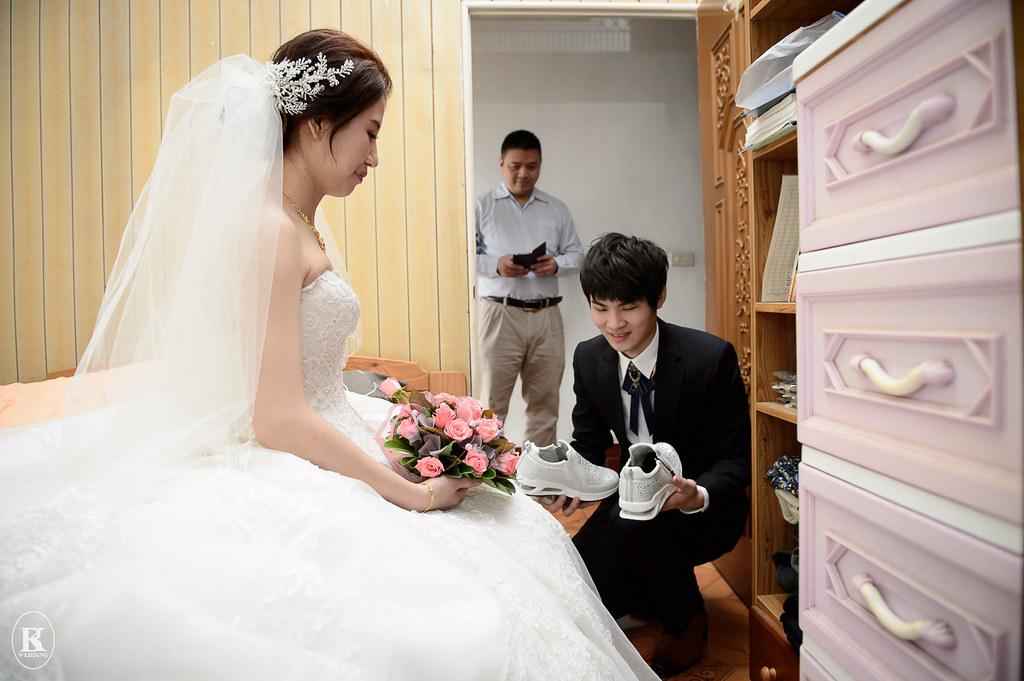 斗六來福城婚攝_062