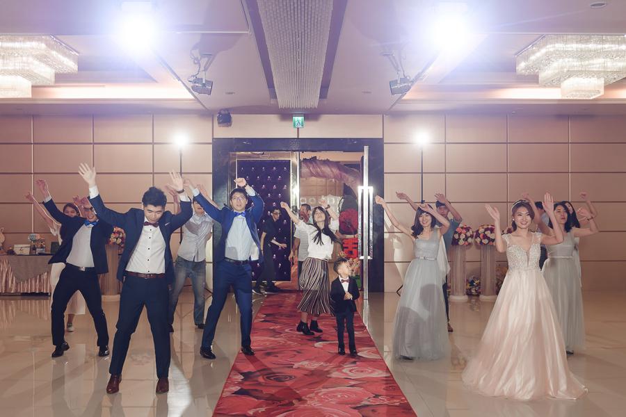 46100099774 a5a4994420 o [台南婚攝] C&Y/ 鴻樓婚宴會館