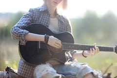 Play the song2 (IamRina_) Tags: bjd doll abjd bjdboy