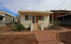 306 Wilson Street, Broken Hill NSW