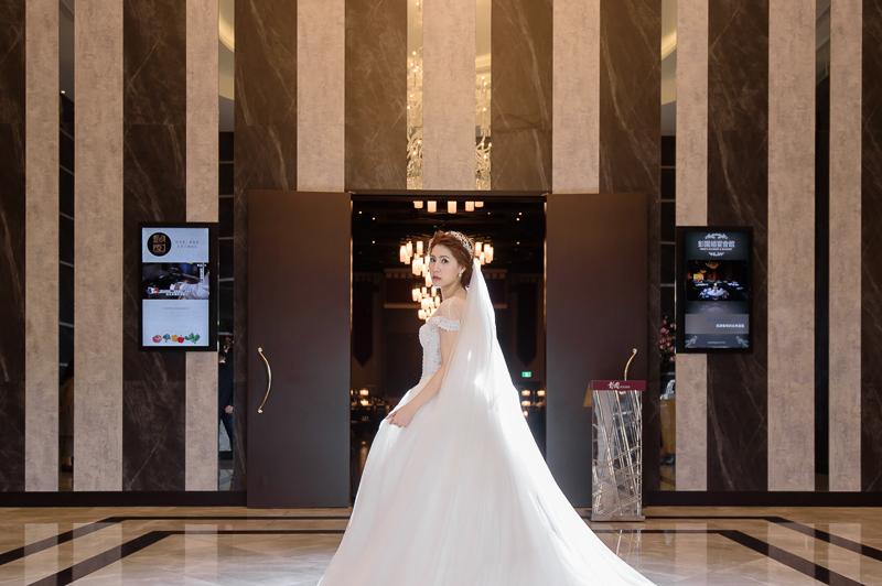 婚攝,新祕米可,桃園彭園,八德彭園,八德彭園,KC影像,婚攝推薦,桃園婚攝,MSC_0068