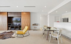 401/1 Orchards Avenue, Breakfast Point NSW