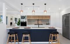 27 Mossman Avenue, Bateau Bay NSW