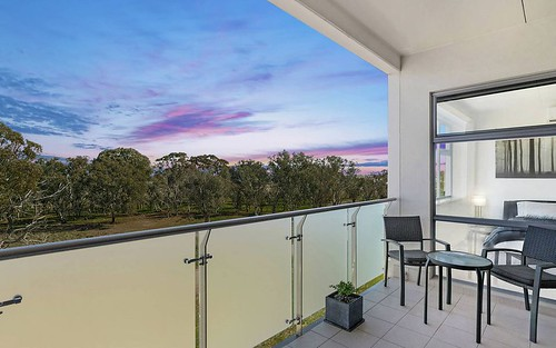 70/227 Flemington Road, Franklin ACT