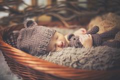 my Elisa (ercan.cetin) Tags: myelisa elisa baby newborn babyphotography newbornphotography neugeboren