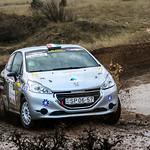 "Mikulás Rallye 2018 <a style=""margin-left:10px; font-size:0.8em;"" href=""http://www.flickr.com/photos/90716636@N05/46287724041/"" target=""_blank"">@flickr</a>"