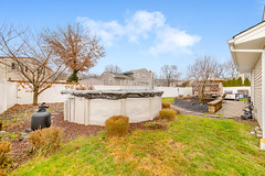 D75_5805 (njhomepictures) Tags: 08846 85louisave century21goldenpostrealty middlesex middlesexcounty nj njhomes njrealestate njrealestatephotographer njrealestatephotography parealestate photographybystephenharris rivertownphotography somersetcounty shirlee colanduoni