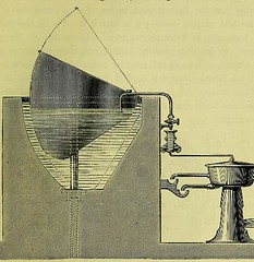 This image is taken from Page 199 of British dairy-farming to which is added a description of the chief continental systems (Medical Heritage Library, Inc.) Tags: dairying wellcomelibrary ukmhl medicalheritagelibrary europeanlibraries date1885 idb2808228x