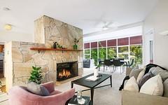 10 Philip Road, Mona Vale NSW