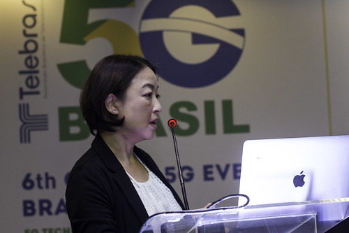6th-global-5g-event-brazill-2018-painel8-yoko-kurosawa