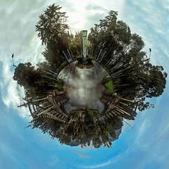 Parque Nacional (brayangarnicaph) Tags: 360 brayangarnica colombia parquenacional architecture bogota bogotacity bogotart brayangarnicaph buildings city clouds colors landscape landscapephoto landscapephotography natgeo natural paisaje panorama panoramic panoramica park parque photography photography360 shades sky streetphotography streeternal style summer sunset sunsetbogota tumblr world