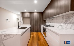 35 & 35a Madden Street, Oran Park NSW