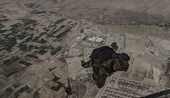 180323-F-OH871-1503 (Jay.veeder) Tags: 455thairexpeditionarywing 455thew 83expeditionaryrescuesquadron 83rderqs afsoc afghanistan airforce airforcespecialoperationscommand airborne aircraft baf bagramairfield c130 combatoperations combatops combinedjointtaskforceoperationfreedomsentinel exercise familiarization flyingoperations freedomsentinel greenfeet superhercules m4 m9 medicine medics military militaryfreefall mountains ors operationfreedomsentinel operationresolutesupport operators pj parachute pararescuemanjumper rifle shooting specialforcesmedicine specialoperators tccc tacticalcombatcasualtycare taskforcebrawler usairforce usairforcescentralcommand usarmy usaf usafcent uscentcom unitedstatescentralcommand coalition joint pararescue pararescumen partnership support af