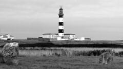 16 09 03 Phare du Créac'h (2) (pghcork) Tags: phareducréach phare créach ouessant ushant finistere bretagne brittany 29 france 2016 lighthouse