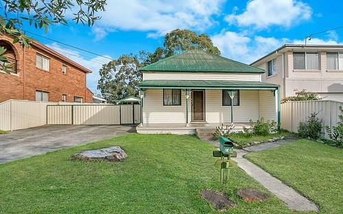16 Winchmore St, Merrylands NSW 2160
