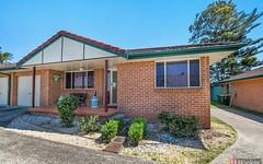 Unit 3/18 North Street, Frederickton NSW
