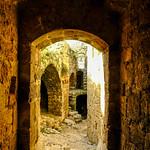 Mseilha Fort thumbnail