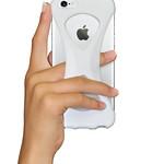 スマートフォンケースの写真