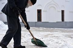10_Photos taken by Andrey Andriyenko. January 2019