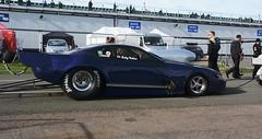 Mustang_4029 (Fast an' Bulbous) Tags: doorslammer motorsport drag race strip track outdoor nikon d7100 gimp power acceleration speed