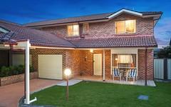 4/4B Coronation Road, Baulkham Hills NSW