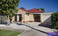 24 Rosetta Street, Glanville SA