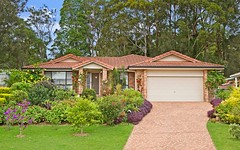 3 St Kitts Way, Bonny Hills NSW