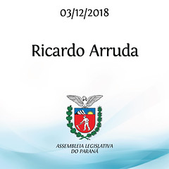 Anglų lietuvių žodynas. Žodis arruda reiškia <li>arruda</li> lietuviškai.