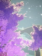Dream 2 (xXSamirXx) Tags: abzu abzû giantsquid 505games ue4 unrealengine4 reshade reshadeframework