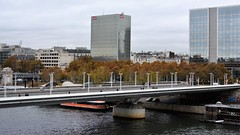 Seine Scene (166)