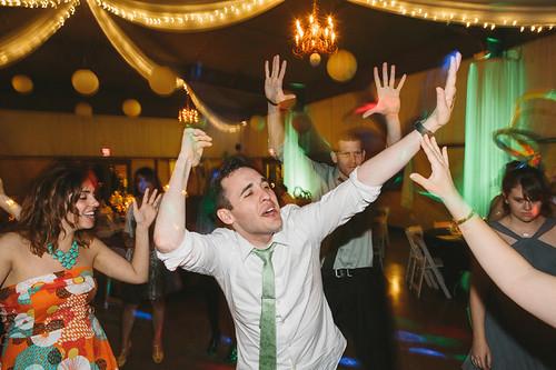 Stony-Point-Wedding_Anna-Jaye-Photography_Brenna-Dennis_125