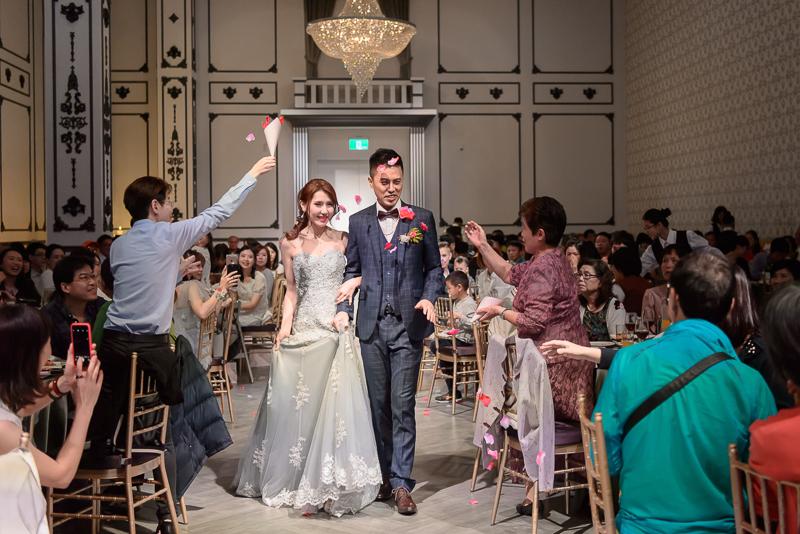 婚攝,新祕米可,桃園彭園,八德彭園,八德彭園,KC影像,婚攝推薦,桃園婚攝,MSC_0077