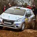 "Mikulás Rallye 2018 <a style=""margin-left:10px; font-size:0.8em;"" href=""http://www.flickr.com/photos/90716636@N05/31348933507/"" target=""_blank"">@flickr</a>"