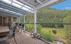 258 Jones Road, Blaxlands Ridge NSW