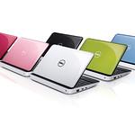 Mini Netbook PCの写真