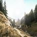 Far Cry 5 / The Bridge