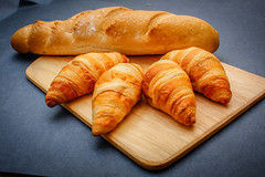 20181003-IMG_9519-11 (AlestrPhoto) Tags: croissant breakfast croissants view coffee top background table cappuccino food fresh pastry delicious wooden grey bread brunch juice orange continental wood butter brown morning restaurant roll bun jam french closeup white bakery hotel traditional gourmet gold crumbs meal snack cafe