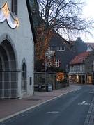 Goslar in Advent (3) (Gauis Caecilius) Tags: goslar deutchland germany lowersaxony
