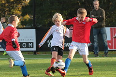 "HBC Voetbal • <a style=""font-size:0.8em;"" href=""http://www.flickr.com/photos/151401055@N04/31856330388/"" target=""_blank"">View on Flickr</a>"