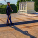 Tomb of the Unknown Soldier painting