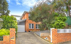 6 Young Street, Tempe NSW