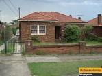 10 Richland Street, Kingsgrove NSW