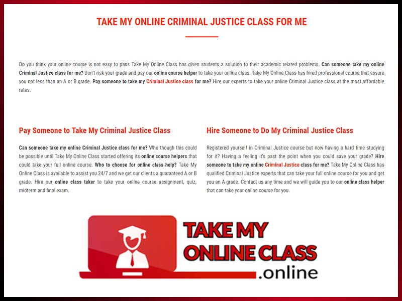 The Worlds Most Recently Posted Photos Of Class And Me  Flickr  Take My Criminal Justice Class For Me  Online Course Helper  Takemyonlineclasses Tags