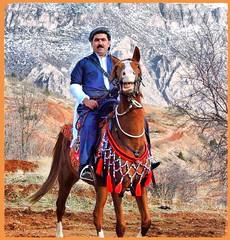 kurdistTan💛 (Kurdistan Photo كوردستان) Tags: kurdisttan💛❤💚كوردستان💋 کوردستانی کورد kurdistan کوردستان land democratic party koerdistan kurdistani kurdistán kurdistanê zagros zoregva zazaki zaxo zindî azadî azmar xebat xaneqînê christianity cegerxwin van love mahabad music arbil democracy freedom genocide herêmakurdistanê hewlêr halabja lalish qamishlî qasimlo war erbil efrînê refugee revolution rojava referendum yezidism yazidis yârsânism unhcr peshmerga peshmerge portrait tree road sky monument wood forest grass mountain field landscape anima water waterfall rock river mountainside sn