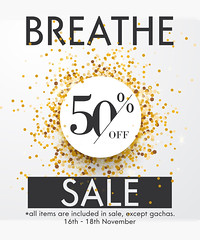 BREATHE-SALE ([Breathe]) Tags: breathe sale blackfriday secondlife mesh heels slink maitreya belleza boots