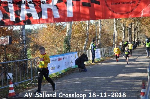 AVSallandCrossloop_18_11_2018_0253