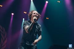 IMG_3934 (СубКульт) Tags: stonesour stadium adrenalinestadium coreytaylor concertphoto moscow concert subkultura