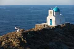 """Greek wedding photographer (114) • <a style=""""font-size:0.8em;"""" href=""""http://www.flickr.com/photos/128884688@N04/32088834558/"""" target=""""_blank"""">View on Flickr</a>"""